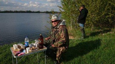 рыбацкие форумы ростовской области