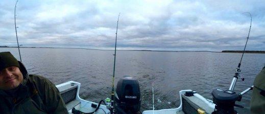 рыбалка в набережных челнах на пруду
