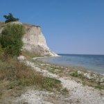 Запоздалый отчет о рыбалке на Волгоградском водохранилище