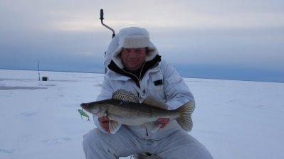 рыбалка в ярославской области в брейтово