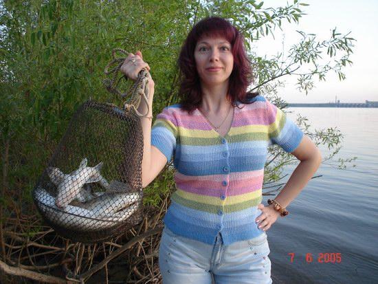 платная рыбная ловля  во  новосибирске получи и распишись обьгэсе