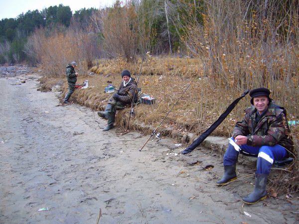 максфиш рыбалка