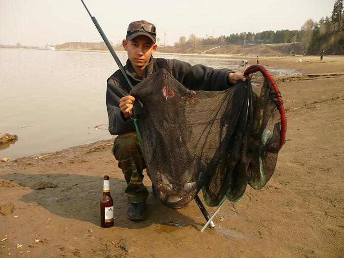 рыболовный магазин бадис бердск