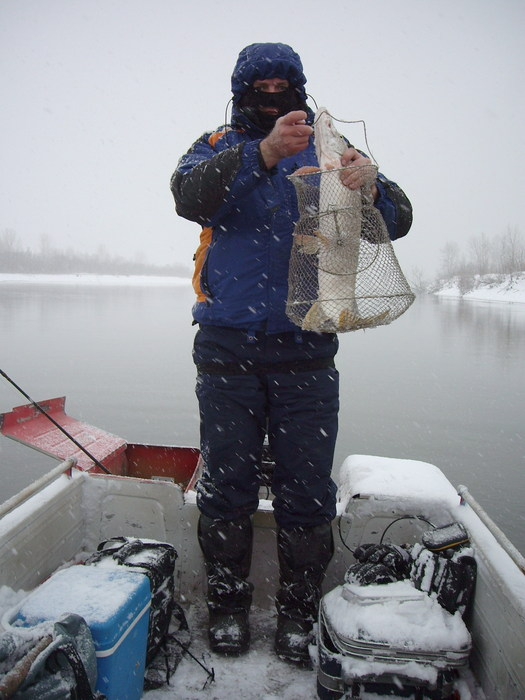 рыбалка евгений николаевич москва