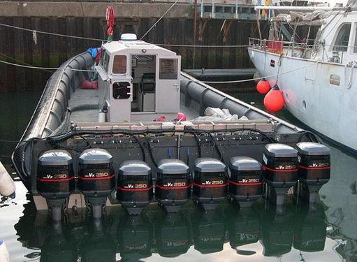 лодки много фото