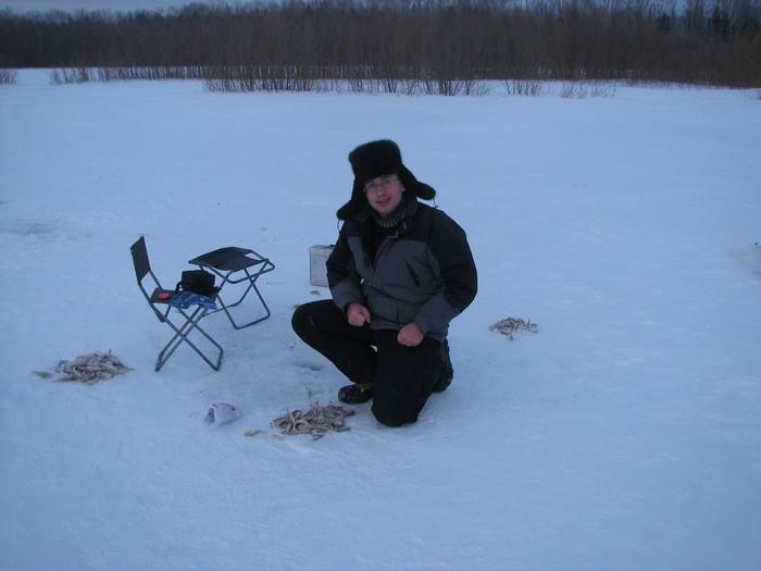рыбалка славгород яровое