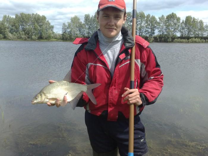 прогноз клева рыбы в ленинск кузнецкий