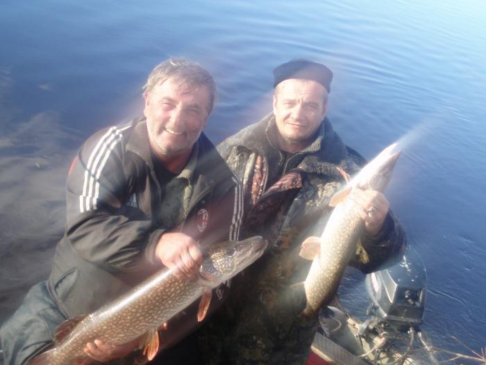 томск рыболова