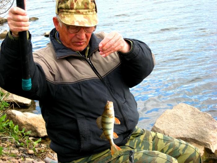 рыбалка в новосибирске часы работы