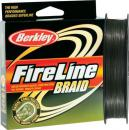 Плетеная леска Berkley Fireline Braid 0,16