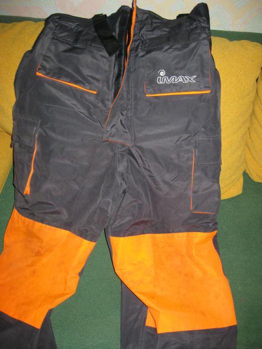 костюм поплавок mi5mi
