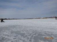 рыбалка получи юго западном новосибирск