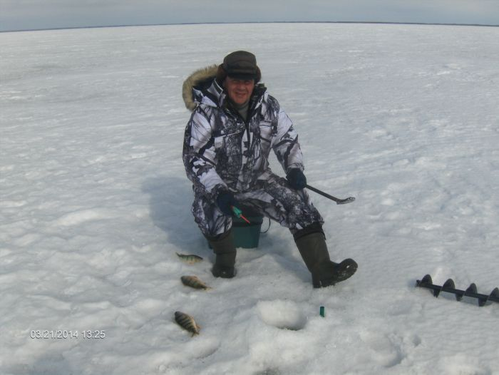 озера новосибирская область рыбалка последний отчет