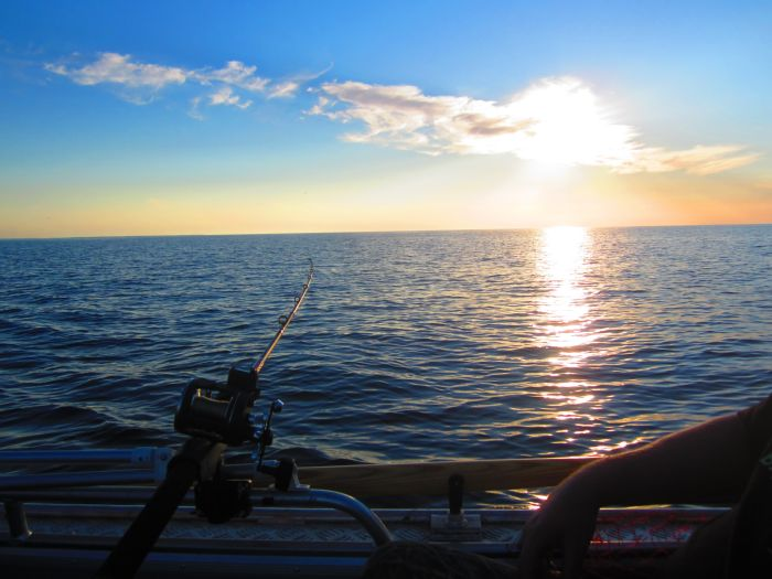 домики для рыбалки ладожское озеро
