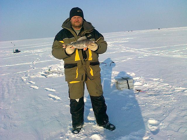 для рыбалки тольятти
