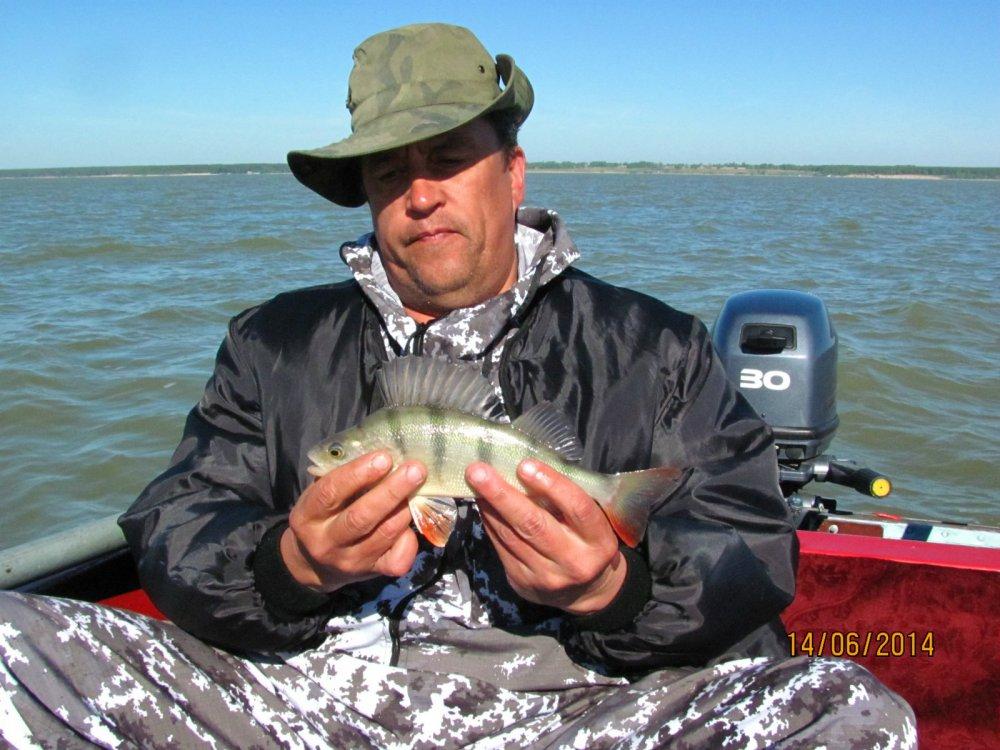 рыбалка в новосибирске часы