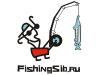 Выступление команды ФишингСиб в Томске
