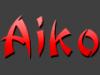 Новинки спиннингов от магазина Aikoland уже ждут вас.