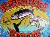Магазин «Рыбацкий дворик»  - лучшее место для встречи единомышленников!