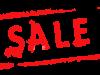 """Распродажа товаров для рыбалки со скидкой до 50% стартовала в магазине """"Хищник"""""""