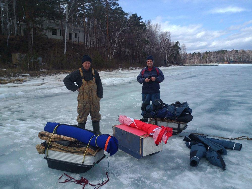 платные водоемы для рыбалки в челябинской области