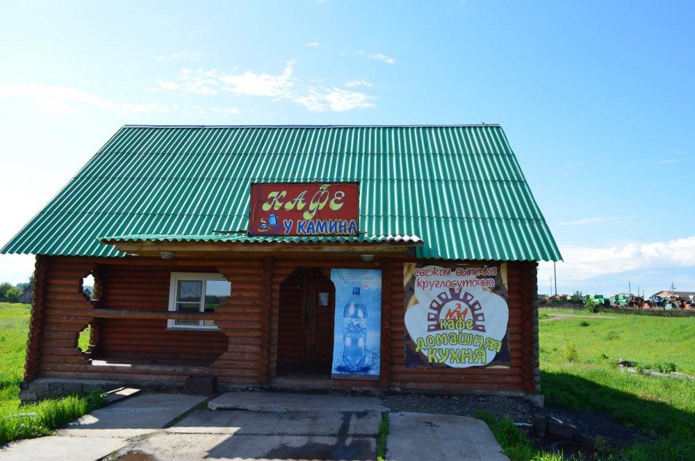 рыбалка сузунского района новосибирской области