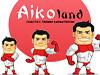 Aikoland.ru. Мы растем!