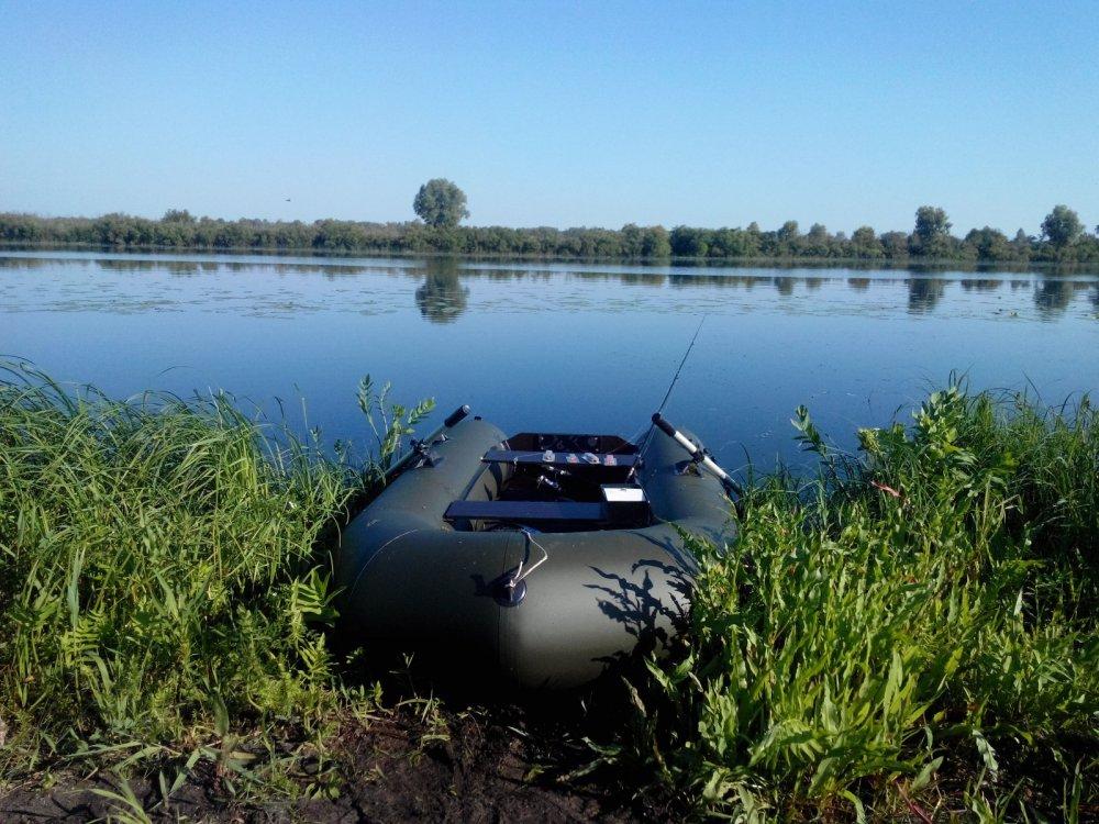 озеро белое новосибирская область рыбалка