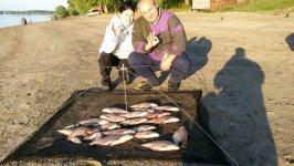 сайт для рыболова водоемы
