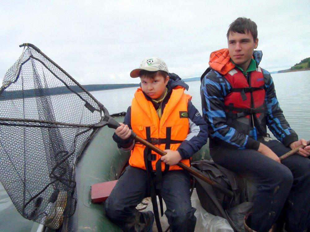 тугун рыболовный сайт красноярска форум нашем