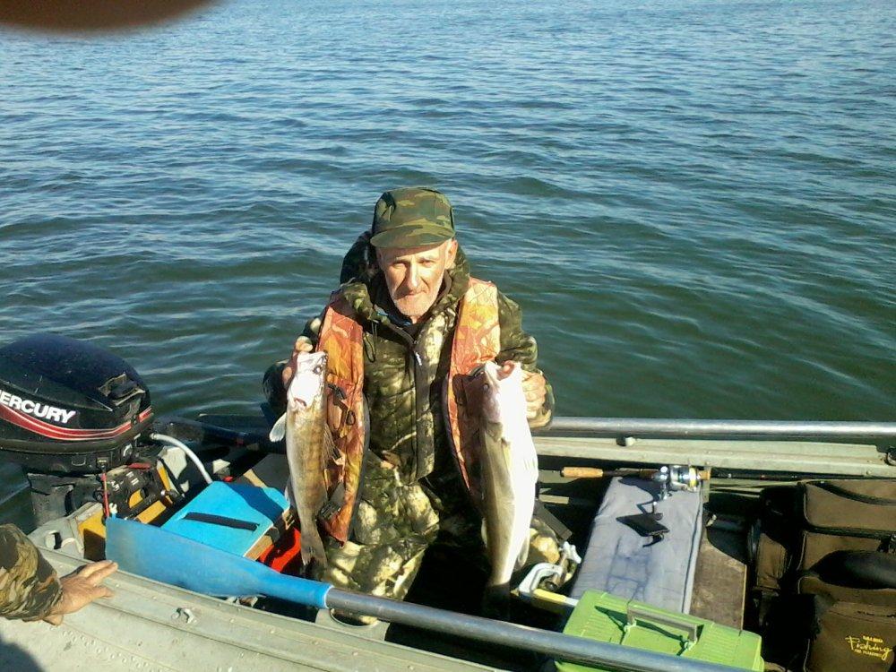 рыбалка магазин стрелец