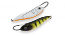 Блесна Strike Pro Killer Pike 75S