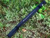 Aiko Shooter 802MH – «бюджет, баланс, брутальность».