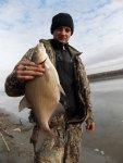 нгс рыбалка вести с водоемов