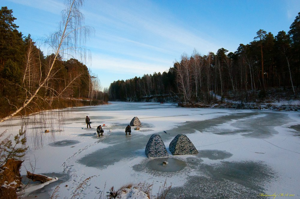 прогноз клева на неделю в тульской области г новомосковск
