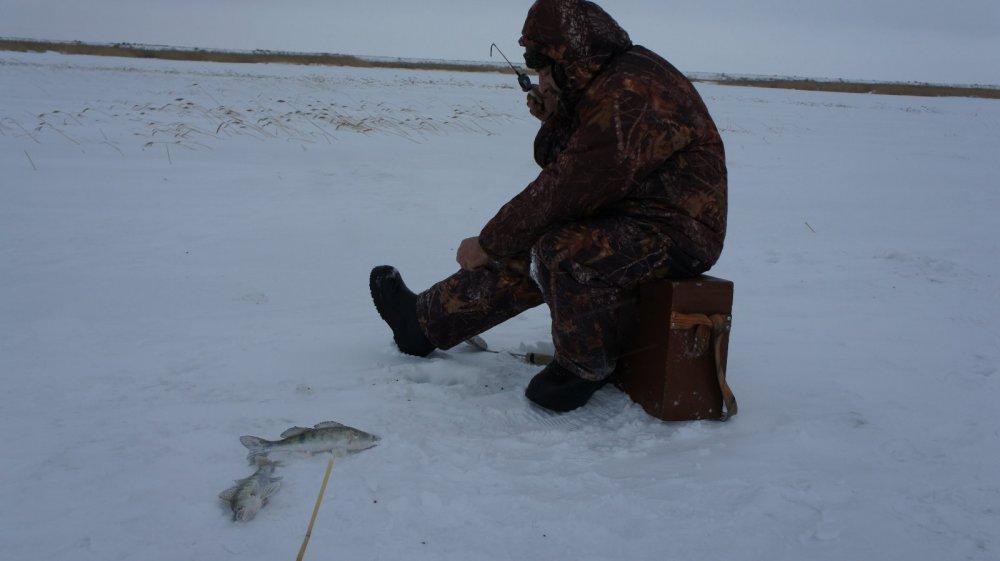 форум рыбаков в клину