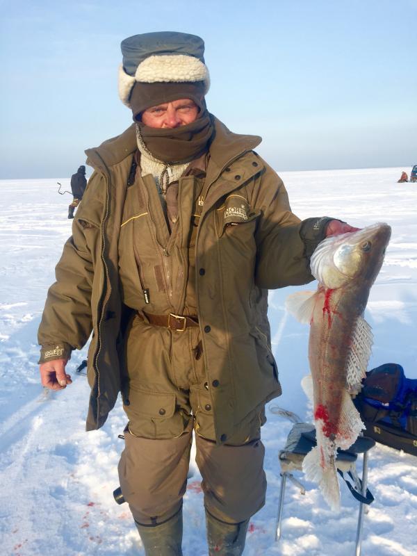 рыбалка в реке алей алтайского края