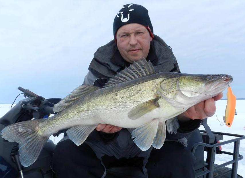 удачная рыбалка рыбинск каталог товаров