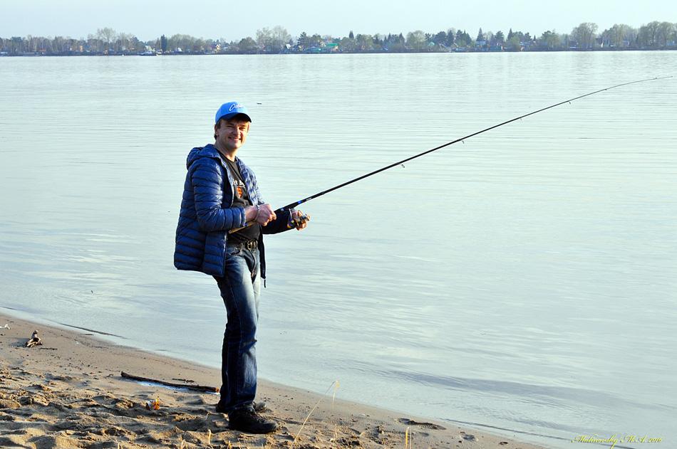 борис рыбаков новосибирск