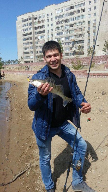 павлодар рыболовные снасти