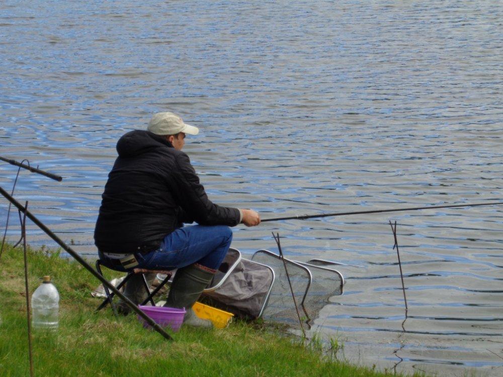 товары для рыбалки кумертау