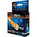 Шнур Aqua PE Ultra Elite Z-8 0.14