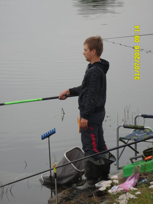 рыбалка на реке чаус новосибирская область