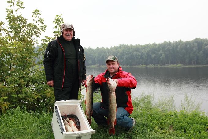 рыбалка на сузуне видео