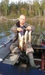 вести с водоемов новосибирск сайт новосибирских рыбаков