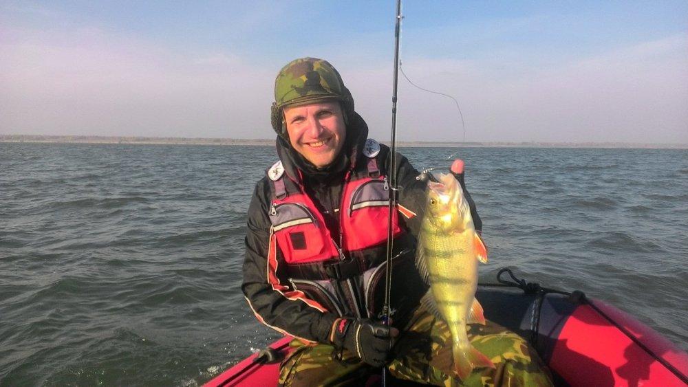 рыбалка на алтае форумы