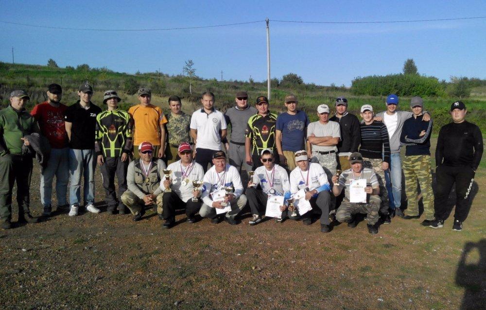 рыбалка на беловском районе видео