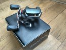 Мультипликаторная катушка Daiwa Z2020SH