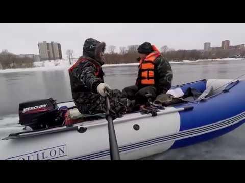 рыбалка 2017 на оби