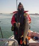 искитим рыбалка
